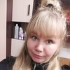 Света, 35, г.Дегтярск