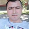 Иван, 40, г.Тирасполь