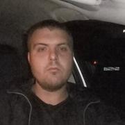 Anatoli, 28, г.Новомичуринск