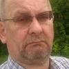 анатолий, 62, г.Красково