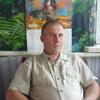yuriy, 51, Korocha