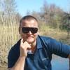 Николай, 42, г.Тольятти