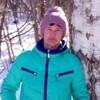 Антонина, 51, г.Псков