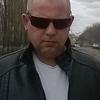 Николай, 44, г.Эртиль