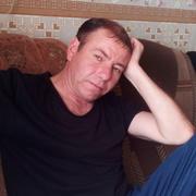 Олег 39 Курсавка