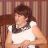Наталья, 49, г.Бийск