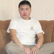 Ерлан 37 лет (Рак) хочет познакомиться в Текели