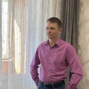 Дмитрий Дорожей 38 Минск