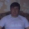 Rustam, 33, г.Астана