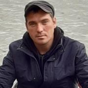 Евгений 33 года (Рак) Дзержинск