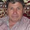 Алексей, 64, г.Межгорье