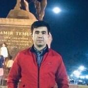 LAZIZBEK 30 Ташкент