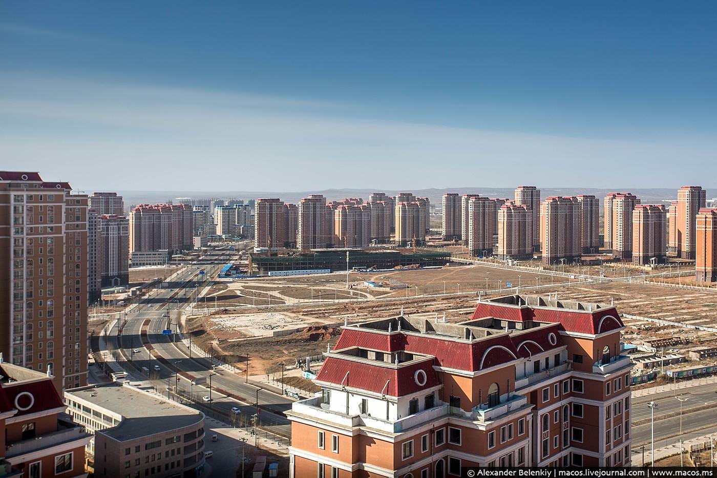 Фотографии местности города торжка проволоки