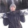 Pavel, 45, Barnaul