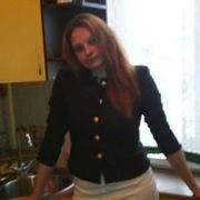 Светлана, 25, г.Сухой Лог