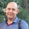 Михаил, 42, Дніпро́