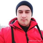 Юра 46 Ивано-Франковск