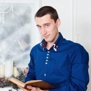 Андрей, 27