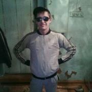 Данил, 28, г.Оханск
