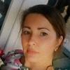 Hanna, 32, Izmail