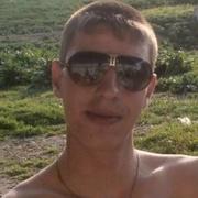 Андрей, 30, г.Георгиевск