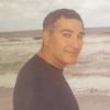 Asen, 47, г.Пловдив