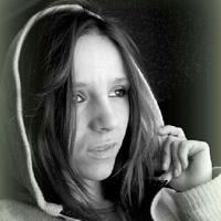 Оксана, 31 рік, Діва, Червоноград