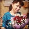 Алена, 41, г.Новочебоксарск