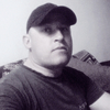 arsen, 33, г.Туркменабад