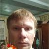 саша, 44, г.Нема