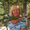 Татьяна, 52, г.Улан-Удэ