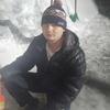 Est, 23, Novokuznetsk