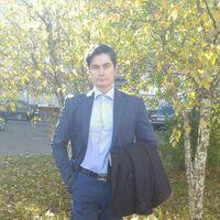 Павел, 35 лет, Близнецы, Владимир