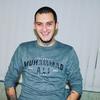 Влад, 21, г.Могилёв