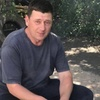 Андрей, 43, г.Ярославль