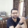 Bobby khan, 40, г.Корк