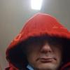 Александр, 31, г.Желтые Воды