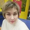 Ольга, 32, г.Норильск