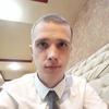 Павел, 25, г.Внуково