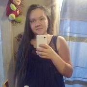Карина, 23, г.Камень-на-Оби
