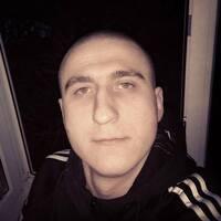 Санёк, 27 лет, Стрелец, Киев