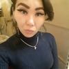 Irina, 34, Chita