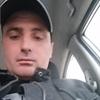 Виталий, 31, г.Саратов