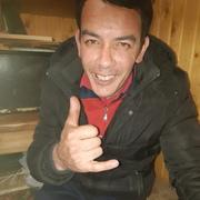 Босс, 34, г.Пестово