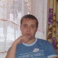 Дмитрий, 34 года, Лев, Великий Устюг