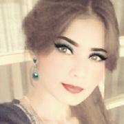 Азиза, 30, г.Душанбе
