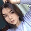 Софья, 18, г.Керчь