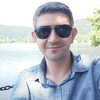 İsmail, 36, г.Маниса