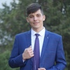 Андрей Марин, 28, г.Луганск