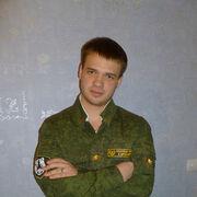 Александр 29 Братск